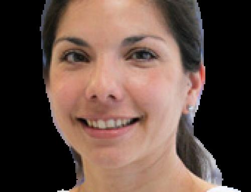 Dr. Paz Schamber